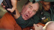 Džejms Riketson (Foto: EPA)