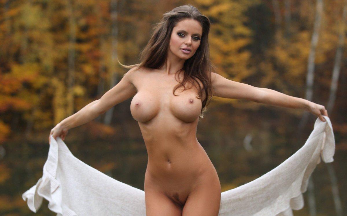 самые красивые девушки в самаре с фотками голые - 7