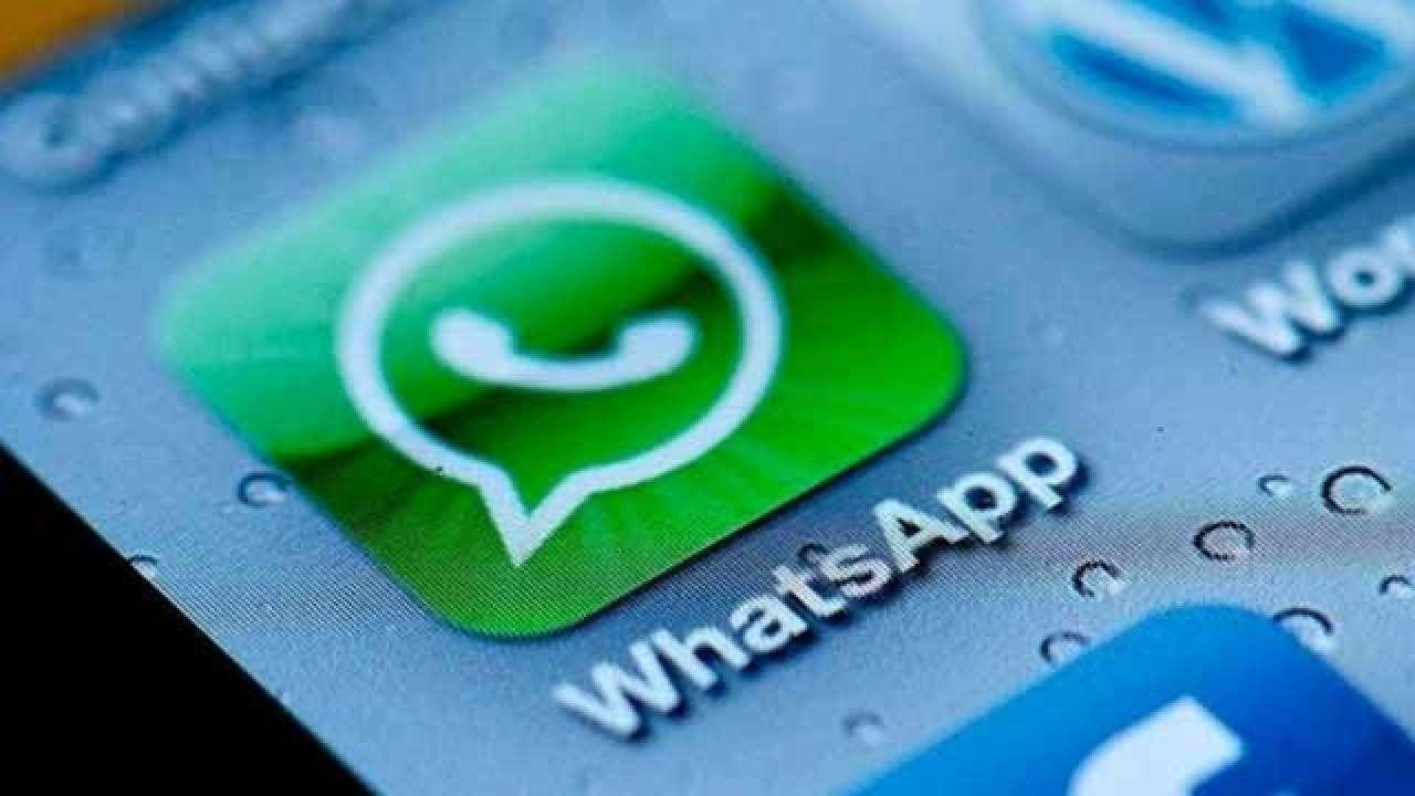 Kako vratiti obrisane poruke u WhatsApp-u? - CdM