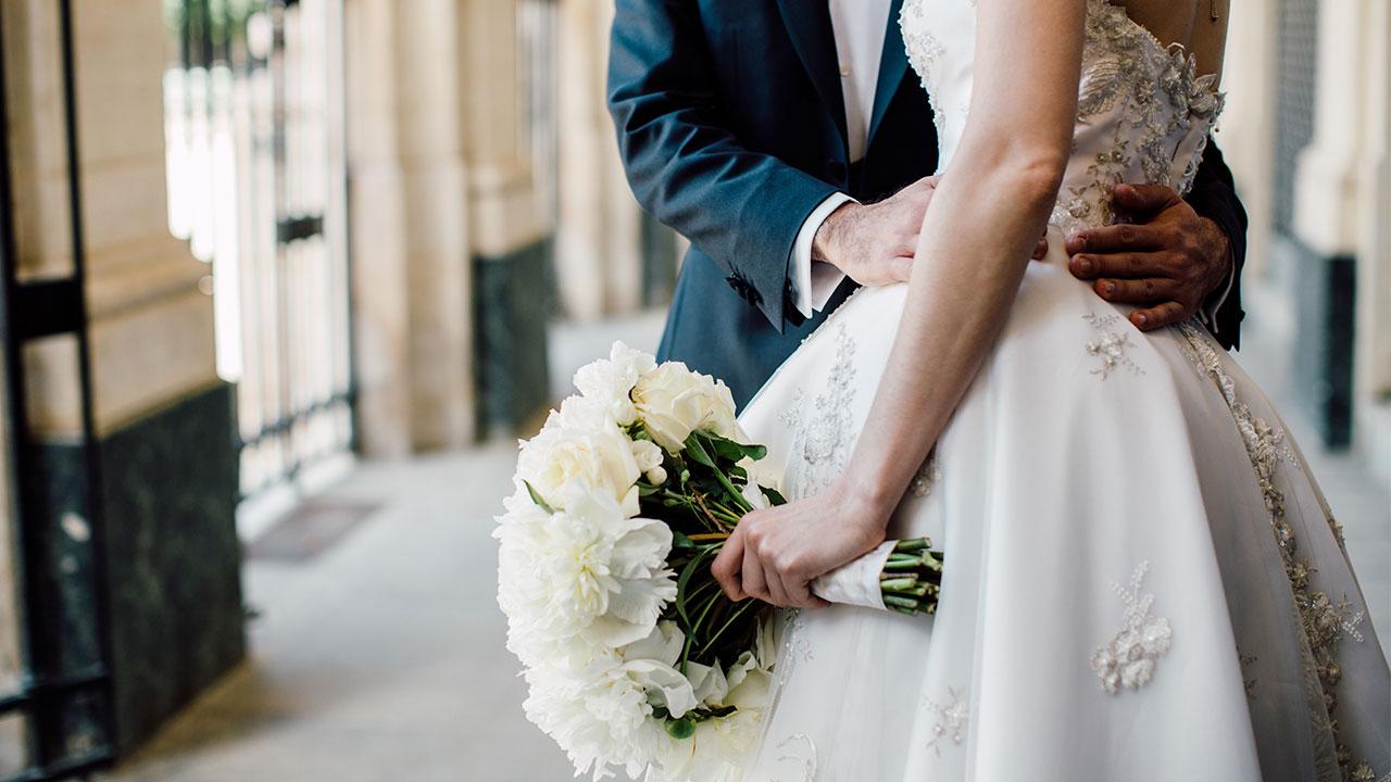Astrolozi izračunali najbolji dan za vjenčanje u 2020. godini - CdM