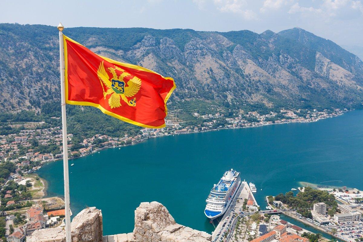 Vlada Kanade pomaže Crnoj Gori sa 250.000 dolara - CdM
