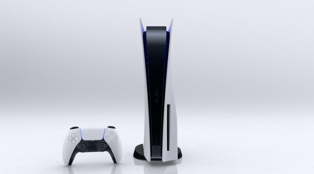 PlayStation 5: Sony konačno predstavio PS5 konzolu i neke od igara