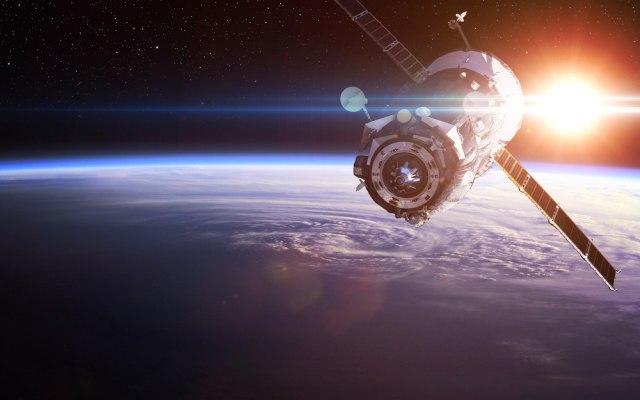 NAGRADA VANZEMALJSKA! Sprema se novi rijaliti: Glavna nagrada put na Međunarodnu svemirsku stanicu!