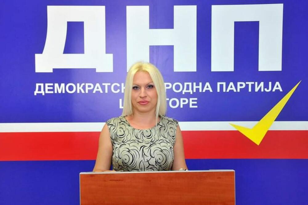 Jelena Kljajević