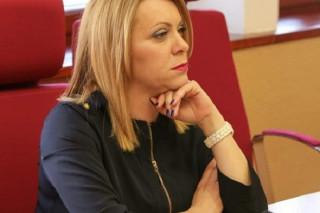Nataša Bulatović