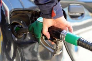 Očekuje se novo poskupljenje goriva